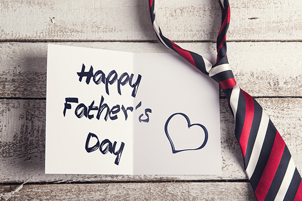 interesting facts fathers day