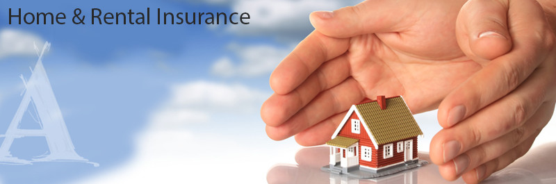 Home Rental Insurance Able Insurance Agency Virginia Delectable Renters Insurance Quote