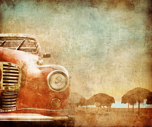Able Auto Insurance >> Fascinating History Of Auto Insurance Able Insurance Agency